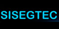 Seguridad-Sistemas De-SISTEMAS-DE-SEGURIDAD-Y-TECNOLOGIA-SISEGTEC-en-Jalisco-encuentralos-en-Sección-Amarilla-PLA