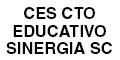 Escuelas, Institutos Y Universidades-CES-CTO-EDUCATIVO-SINERGIA-SC-en-Mexico-encuentralos-en-Sección-Amarilla-BRP