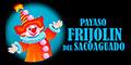 Payasos Y Magos-PAYASO-FRIJOLIN-DEL-SACOAGUADO-en-Mexico-encuentralos-en-Sección-Amarilla-PLA