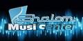 Instrumentos Musicales-SHALOM-MUSIC-CENTER-en-Mexico-encuentralos-en-Sección-Amarilla-PLA