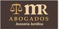 Abogados-MR-ABOGADOS-en-Baja California Sur-encuentralos-en-Sección-Amarilla-DIA