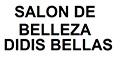 Salones De Belleza--SALON-DE-BELLEZA-DIDIS-BELLAS-en-Baja California-encuentralos-en-Sección-Amarilla-PLA