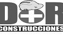 Construcciones En General-CONSTRUCCIONES-DR-en-Colima-encuentralos-en-Sección-Amarilla-SPN