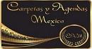 Agendas Y Directorios De Bolsillo Y Para Escritorio-CARPETAS-Y-AGENDAS-MEXICO-en-Distrito Federal-encuentralos-en-Sección-Amarilla-PLA