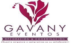 Florerías--GAVANY-EVENTOS-DECORACION-Y-COORDINACION-en-Nuevo Leon-encuentralos-en-Sección-Amarilla-PLA