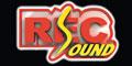 Equipos De Sonido-REC-SOUND-en-Aguascalientes-encuentralos-en-Sección-Amarilla-PLA