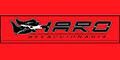 Refacciones Y Accesorios Para Automóviles Y Camiones-REFACCIONARIA-HARO-en-Aguascalientes-encuentralos-en-Sección-Amarilla-BRP