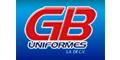 Uniformes En General-UNIFORMES-GB-en-Coahuila-encuentralos-en-Sección-Amarilla-BRP