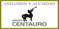 Andamios En General-Renta Y Venta De-ANDAMIOS-Y-ALUMINIO-CENTAURO-en-Jalisco-encuentralos-en-Sección-Amarilla-SPN
