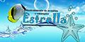 Acuarios-MANTENIMIENTO-ACUARIOS-MANAE-en-Distrito Federal-encuentralos-en-Sección-Amarilla-PLA