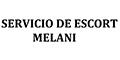 Sólo Para Adultos-SERVICIO-DE-ESCORT-MELANI-en--encuentralos-en-Sección-Amarilla-PLA