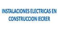 Mantenimiento Electromecánico-INSTALACIONES-ELECTRICAS-EN-CONSTRUCCION-IECRER-en--encuentralos-en-Sección-Amarilla-DIA