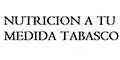Nutriólogos-NUTRICION-A-TU-MEDIDA-TABASCO-en-Tabasco-encuentralos-en-Sección-Amarilla-PLA