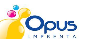 Imprentas Y Encuadernaciones-OPUS-IMPRENTA-en-Veracruz-encuentralos-en-Sección-Amarilla-PLA