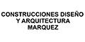 Arquitectos-CONSTRUCCIONES-DISENO-Y-ARQUITECTURA-MARQUEZ-en-Chiapas-encuentralos-en-Sección-Amarilla-PLA