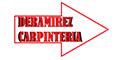 Carpinterías-DERAMIREZ-CARPINTERIA-en-Chihuahua-encuentralos-en-Sección-Amarilla-PLA