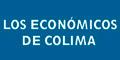 Cortinas Y Persianas En General-LOS-ECONOMICOS-DE-COLIMA-en-Colima-encuentralos-en-Sección-Amarilla-BRP