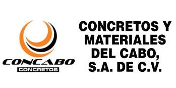 Concreto-CONCRETOS-Y-MATERIALES-DEL-CABO-SA-DE-CV-en-Baja California Sur-encuentralos-en-Sección-Amarilla-BRP
