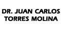 Médicos Urólogos-DR-JUAN-CARLOS-TORRES-MOLINA-en-Queretaro-encuentralos-en-Sección-Amarilla-SPN