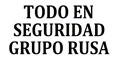Seguridad Privada-TODO-EN-SEGURIDAD-GRUPO-RUSA-en-Quintana Roo-encuentralos-en-Sección-Amarilla-PLA