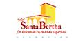 Hoteles-HOTEL-SANTA-BERTHA-en-Mexico-encuentralos-en-Sección-Amarilla-BRP