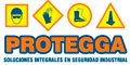 Equipos De Seguridad-PROTEGGA-en-Aguascalientes-encuentralos-en-Sección-Amarilla-BRP