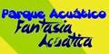Balnearios-PARQUE-ACUATICO-FANTASIA-ACUATICA-en-Queretaro-encuentralos-en-Sección-Amarilla-PLA