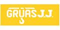 Grúas-Servicio De-GRUAS-JJ-en-Veracruz-encuentralos-en-Sección-Amarilla-DIA