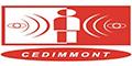 Laboratorios De Diagnóstico Clínico-CEDIMMONT-en-Yucatan-encuentralos-en-Sección-Amarilla-DIA
