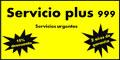 Línea Blanca-SERVICIO-PLUS-999-en-Distrito Federal-encuentralos-en-Sección-Amarilla-SPN