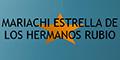 Mariachis-Conjuntos De-MARIACHI-ESTRELLA-DE-LOS-HERMANOS-RUBIO-en-Veracruz-encuentralos-en-Sección-Amarilla-BRP