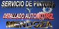 Pintura De Automóviles Y Camiones-SERVICIO-DE-PINTURA-AUTOMOTRIZ-Y-DETALLADO-MENDOZA-en-Mexico-encuentralos-en-Sección-Amarilla-PLA