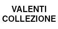 Ropa Para Caballeros-VALENTI-COLLEZIONE-en-Distrito Federal-encuentralos-en-Sección-Amarilla-BRP