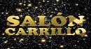 Salones Para Fiestas-SALON-CARRILLO-en-Queretaro-encuentralos-en-Sección-Amarilla-PLA