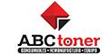 Computación-Accesorios Y Equipos Para-ABC-TONER-Y-COMPUTO-en-Aguascalientes-encuentralos-en-Sección-Amarilla-PLA