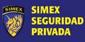 Seguridad Privada-SIMEX-SEGURIDAD-PRIVADA-en-Hidalgo-encuentralos-en-Sección-Amarilla-SPN
