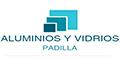 Aluminio-ALUMINIOS-Y-VIDRIOS-PADILLA-en-Coahuila-encuentralos-en-Sección-Amarilla-PLA