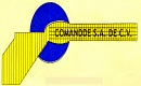 Estructuras Para Techos-COMANDDE-SA-DE-CV-en-Distrito Federal-encuentralos-en-Sección-Amarilla-BRP