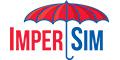 Impermeabilizantes-IMPER-SIM-en-Nayarit-encuentralos-en-Sección-Amarilla-BRP