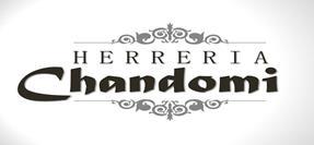 Herrerías-HERRERIA-CHANDOMI-en-Veracruz-encuentralos-en-Sección-Amarilla-DIA