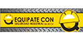 Seguridad Industrial-Equipos Para-EQUIPATE-CON-SEGURIDAD-INDUSTRIAL-SA-DE-CV-en-Nuevo Leon-encuentralos-en-Sección-Amarilla-BRP