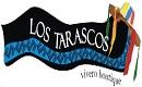 Jardinería-VIVERO-BOUTIQUE-LOS-TARASCOS-en-Jalisco-encuentralos-en-Sección-Amarilla-DIA