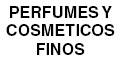 Perfumerías-PERFUMES-Y-COSMETICOS-FINOS-en-Distrito Federal-encuentralos-en-Sección-Amarilla-BRP