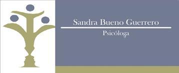 Psicólogos-PSIC-SANDRA-BUENO-GUERRERO-en-Veracruz-encuentralos-en-Sección-Amarilla-BRP