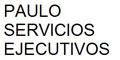 Sólo Para Adultos-PAULO-SERVICIOS-EJECUTIVOS-en--encuentralos-en-Sección-Amarilla-DIA