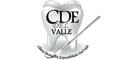 Dentistas--CLINICA-DENTAL-DE-ESPECIALIDADES-DEL-VALLE-en-Distrito Federal-encuentralos-en-Sección-Amarilla-DIA