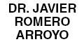 Médicos Dermatólogos-DR-JAVIER-ROMERO-ARROYO-en-Puebla-encuentralos-en-Sección-Amarilla-SPN