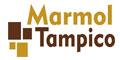 Marmolerías-MARMOL-TAMPICO-en-Tamaulipas-encuentralos-en-Sección-Amarilla-PLA