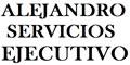 Sólo Para Adultos-ALEJANDRO-SERVICIOS-EJECUTIVOS-en--encuentralos-en-Sección-Amarilla-DIA