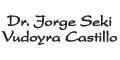 Médicos Homeópatas-DR-JORGE-SEKI-VUDOYRA-CASTILLO-en-Queretaro-encuentralos-en-Sección-Amarilla-DIA